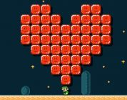I'm In Love With Super Mario Maker 2's Tutors