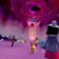Pokémon Sword & Shield Nintendo Direct Roundup