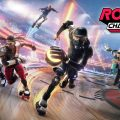 Roller Champions Is Roller Derby Meets Rocket League