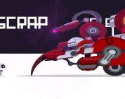 SCRAP Review