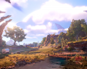 Tales Of Arise Coming 2020, Looks Gorgeous