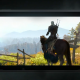 The Witcher 3 Really Is Coming To Switch