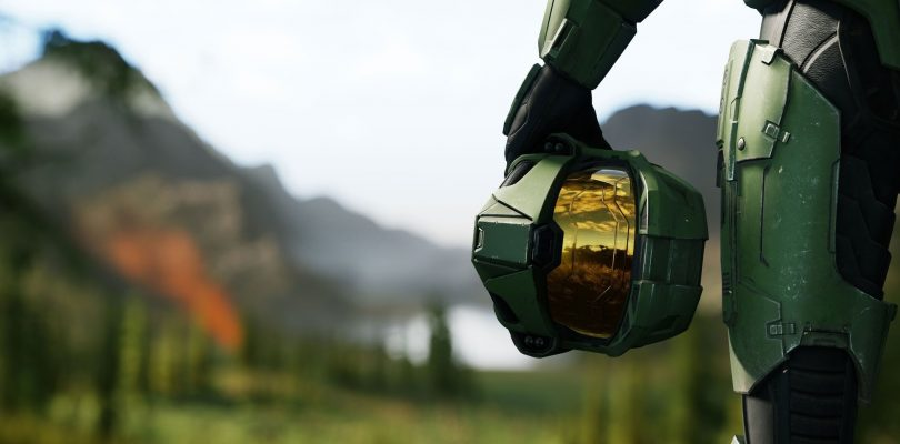 Halo Infinite Multiplayer Goes Free To Play: What Does This Mean For The Franchise?