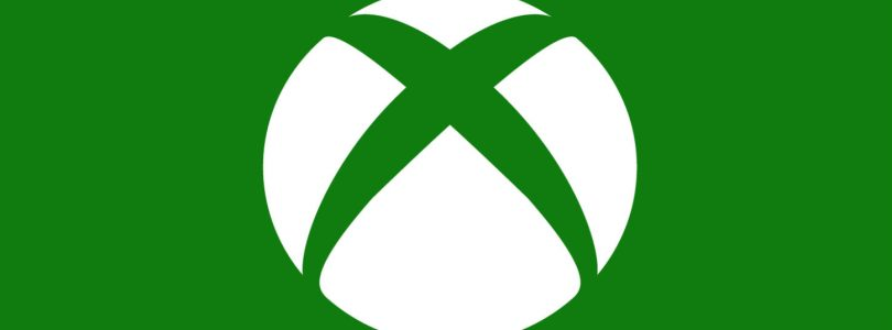 E3 2019 Predictions: Xbox