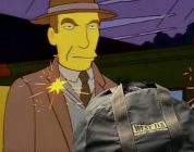 Those Damn Fallout 76 Canvas Bags Finally Arrived