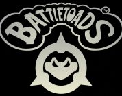 Here's Our First Look At The New Battletoads Gameplay