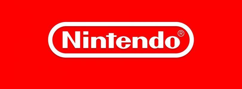 E3 2019 Predictions: Nintendo