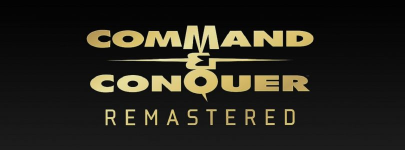 Command And Conquer Remasters Now Entering Full Production