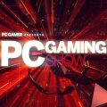 This Year's PC Gaming Show Was As Crowded As Usual