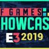 Best Of The Kinda Funny Games E3 2019 Showcase