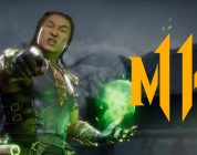 Shang Tsung DLC Trailer For Mortal Kombat 11 Drops, Confirms He Is Many Ninjas And A Giant Cat