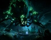 Ori And The Will Of The Wisps Is Finally Coming Out Next Year