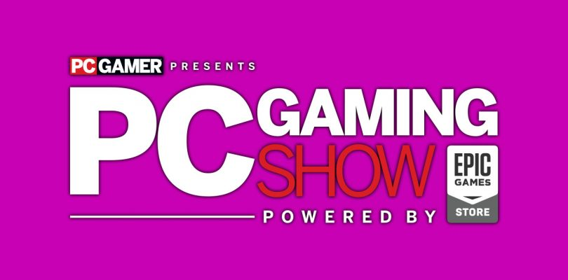 E3 2019 Predictions: PC Gaming Show