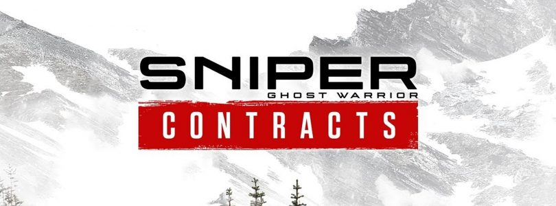 How CI Games Used Fan Feedback To Shape Sniper Ghost Warrior Contracts