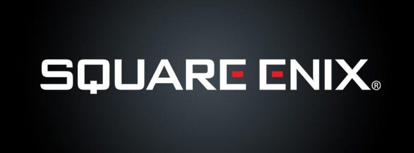 E3 2019 Predictions: Square Enix