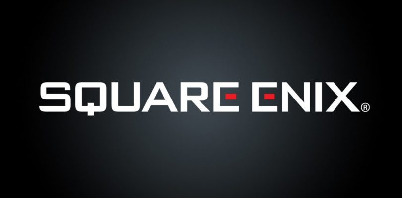 E3 2019 Predictions: Square Enix