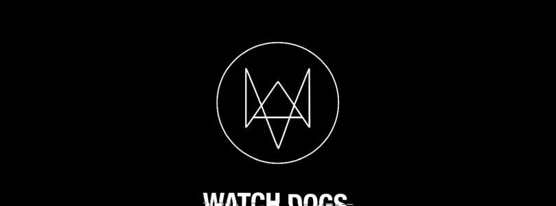 Watch Dogs Legion Leaked Ahead Of Ubisoft's E3 2019 Presser