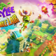 Yooka-Laylee And The Impossible Lair Gets A Release Date Via The Estore