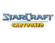 OG StarCraft Now Has An Adorable Cartooned Mode
