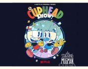 Cuphead Is Getting A Netflix Show