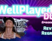 The WellPlayed DLC Podcast Episode 008 Is Available Now