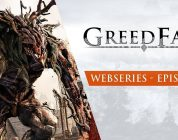 GreedFall Gets A New Trailer Detailing Its RPG Systems