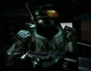 Halo: Combat Evolved Gets New Missions, 4K Support And 'Vastly Improved Graphics' With A New Mod