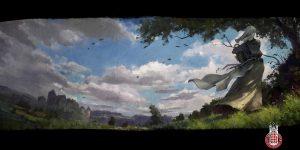 Kingdom Come: Deliverance – A Woman's Lot DLC Review