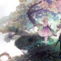 Oninaki Demo Available To Download Right Now On PS4 And Switch
