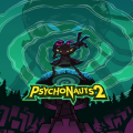 Psychonauts 2 Has Been Pushed Back To 2020