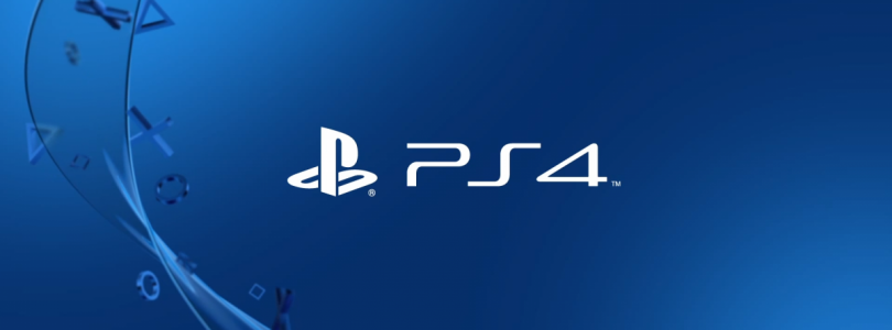 PS4 System Update 7.00 Details Surface