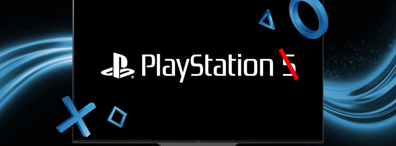 A Case For Calling The New PlayStation… The PlayStation