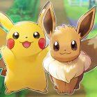 Thanks For The Memories: Pokémon