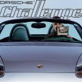 Two Decades Later And Still Nothing Beats Porsche Challenge