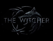 The Witcher Netflix Series Gets Official Teaser Trailer