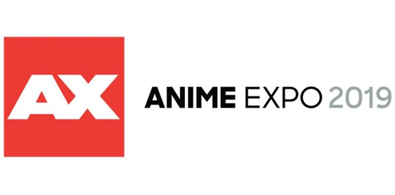 Here Are Some Of Our Favourite Gaming Announcements From Anime Expo 2019