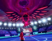 Pokémon Sword and Shield Trailer Shows Off New Pokémon, Version Exclusives and Gigantamaxing