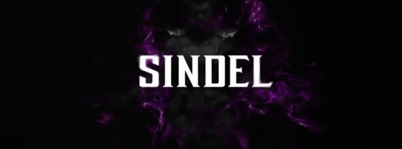 Mortal Kombat 11: Ed Boon Teases The Scream Queen, Sindel