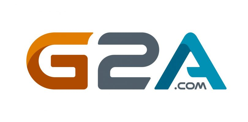 G2A Reached Out To A Website For A Non-Disclosed Sponsored Article