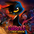 Gibbous – A Cthulhu Adventure Review