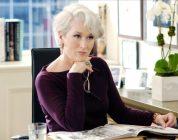 Meryl Streep In Cyberpunk 2077? Quest Director Mateusz Tomaszkiewicz Wants It
