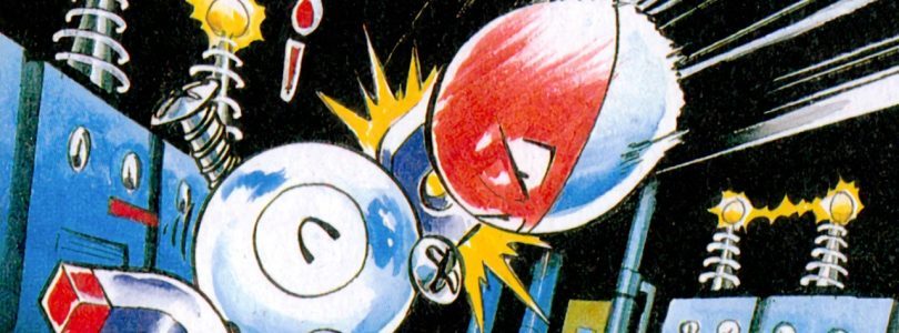 Pokémon Artist Ken Sugimori Talks Design in Newly-Translated 2000 Interview
