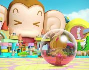 Super Monkey Ball Is Being Resurrected