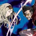 Suda51 Says The Original No More Heroes Games Could Be Coming To PS4