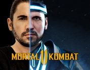 Mortal Kombat 11 Will Let You Play As Dimitri Vegas (Who?)