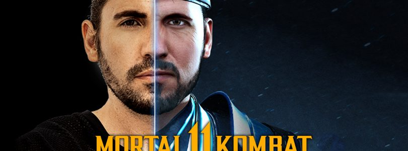 Mortal Kombat 11 Will Let You Play As Dimitri Vegas (Who?)