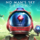 No Man's Sky VR Review