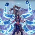 PC Players Won't Be Able To Pre-Load Borderlands 3 Before Launch Via The Epic Games Store