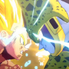 Cell Saga Confirmed for Upcoming Dragon Ball Z: Kakarot