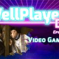 The WellPlayed DLC Podcast Episode 015 Is Available Now